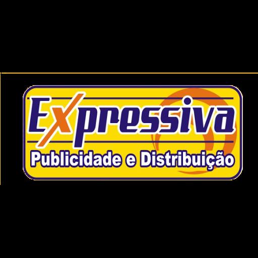Expressiva Publicidade - Gráfica e Distribuidora de Panfletos, Av. Filinto Müller, 825 - Centro, Três Lagoas - MS, 79600-003, Brasil, Agencia_de_Publicidade, estado Mato Grosso do Sul