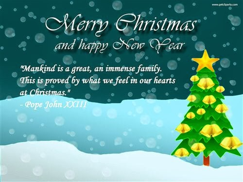 Famous christmas greetings sayings for family 2014 free quotes best christmas greetings sayings for family 2013 m4hsunfo