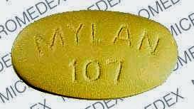 Buy cheap Erythromycin ophthalmic