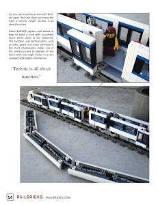 http://lh4.googleusercontent.com/-yoPx0Ro74-c/TqTkUBvbqKI/AAAAAAAAR2w/TrR-0BIU0V8/s300/technic_trains.png
