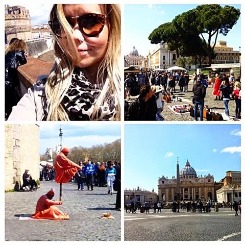 vatikaani, vatica, vaticano, italy, italia, rooma, rome, roma, piazza pia, castel sant angelo, tiber joki, tiber river, sights, nähtävyydet, aukio, piazza,