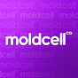 emoldcell