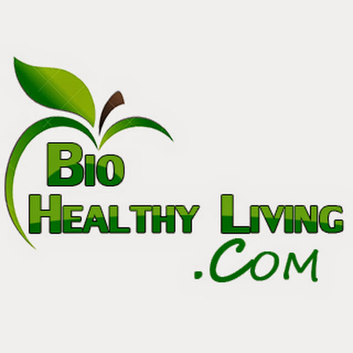Biohealthy Living