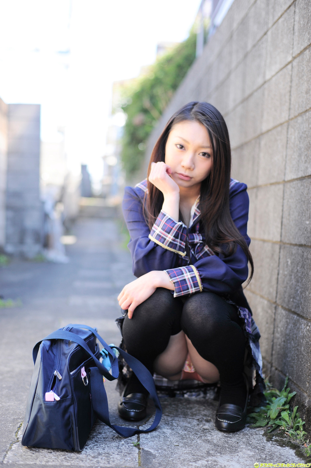 ☆HOSHINOの画像 p1_36
