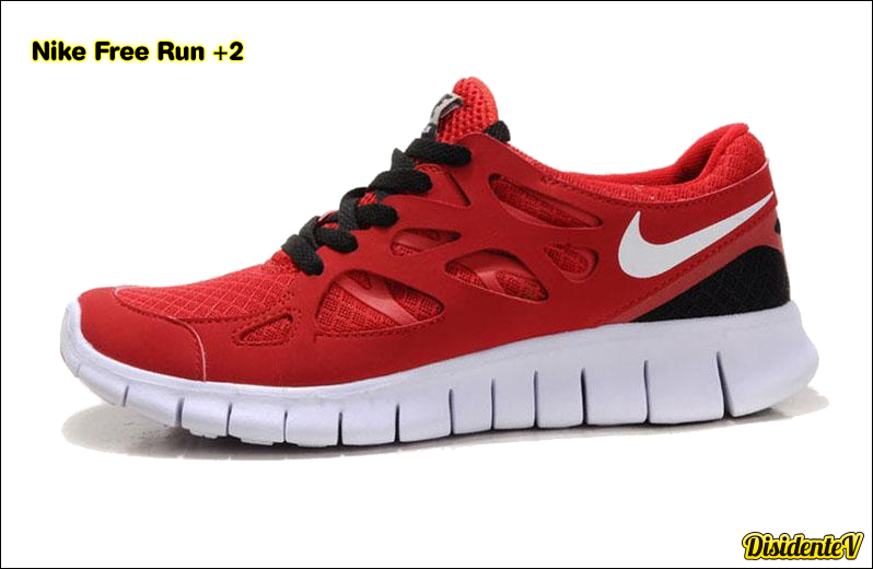 [VENDO] Zapatillas baratas NEW BALANCE 574, CONVERSE, VANS, Nike FREE; Air MAX 2014