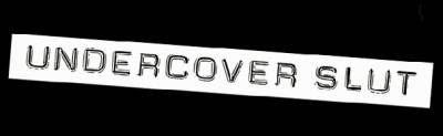 Undercover Slut_logo