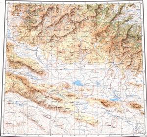 Thumbnail Map 001m--l47