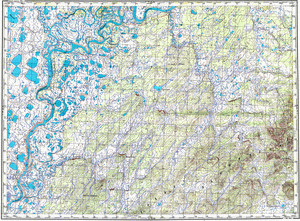 Map 100k--p58-047_048--(1952)