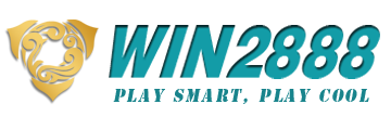 LÔ ĐỀ ONLINE | Win2888 - Nhà cái win2888