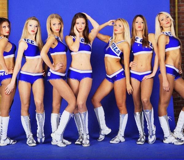 photos of single girls чемпионат № 162413