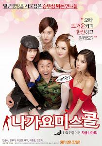 Nhũng Cô Gái Gọi - Miss Call poster