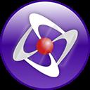 Clickteam Fusion 2.5 Developer Full Version