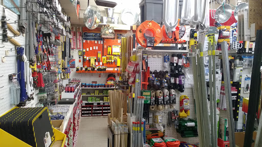 electricity and introduction hardware stores Opened in 2013, the tacoma mclendon hardware brings the same great product selection and legendary customer service to our customers in the south end we can cut glass, lexan, plexiglas, keys, screens and lumber.