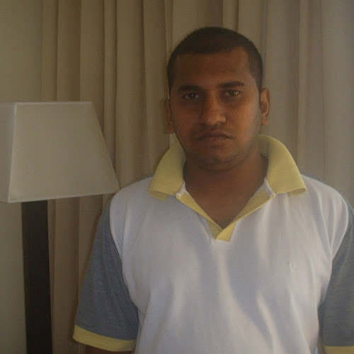 yoosuf yakoob images, pictures