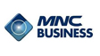 MNC BUSINESS TV Channel Alternatif