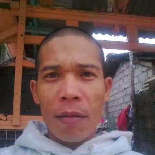 Kumpulan Cewek Facebook Sowok Indonesia Photo Dan Video