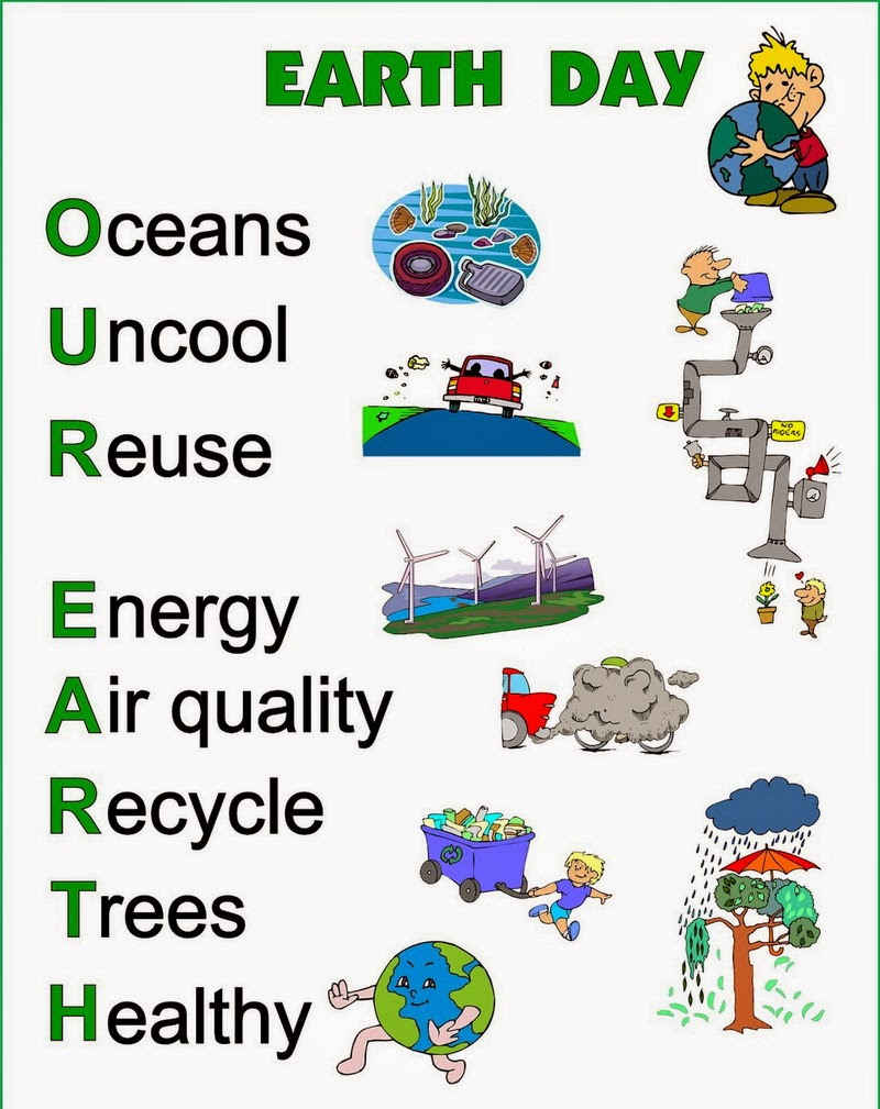 happy earth day quotes for facebook status quotes