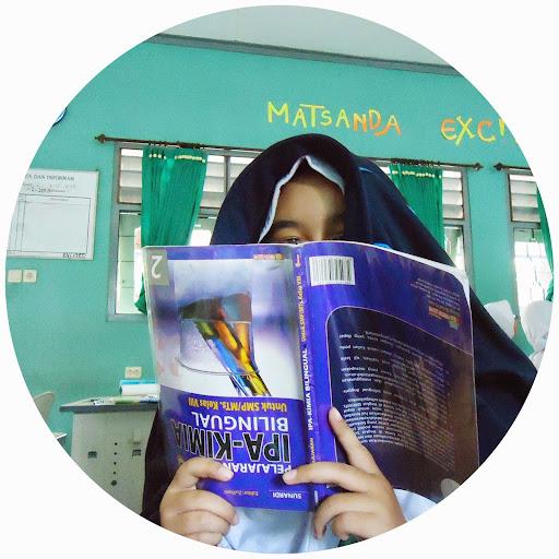 Yulia Agung Setiani 27 November 2013 02.05