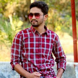 Arman Hossain Shuvo photos, images