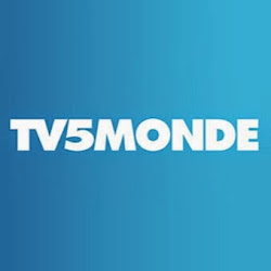TV5 MONDE