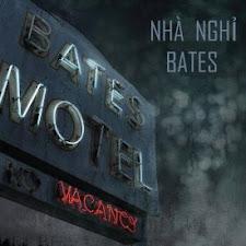 Nhà Nghỉ Bates Phần 1 - Bates Motel Season 1