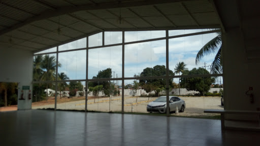 Espaço Amarílis, Rua Presidente Roosevelt, 200 - Serraria, Maceió - AL, 57046-771, Brasil, Espaco_para_eventos, estado Alagoas