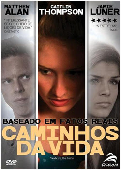 Download – Caminhos da Vida – DVDRip AVI Dual Áudio + RMVB Dublado
