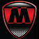M Power P. avatar