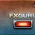 Fxguru - Ứng dụng quay phim kỹ xảo trên Android