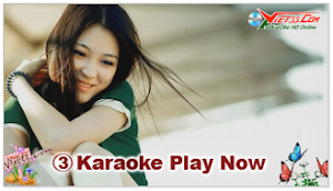 Karaoke - Chiều hạ Vàng (Beat)