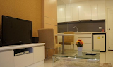 paradise park direct pool access condo for sale     for sale in Jomtien Pattaya