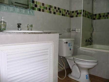 pic-6-All Pattaya Condos  cozy studio close to wongamat beach  Condominiums for sale in North Pattaya Pattaya