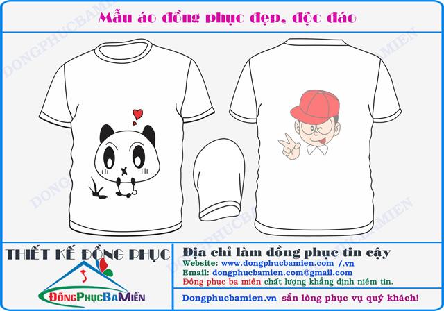 Dong phuc mam non 06