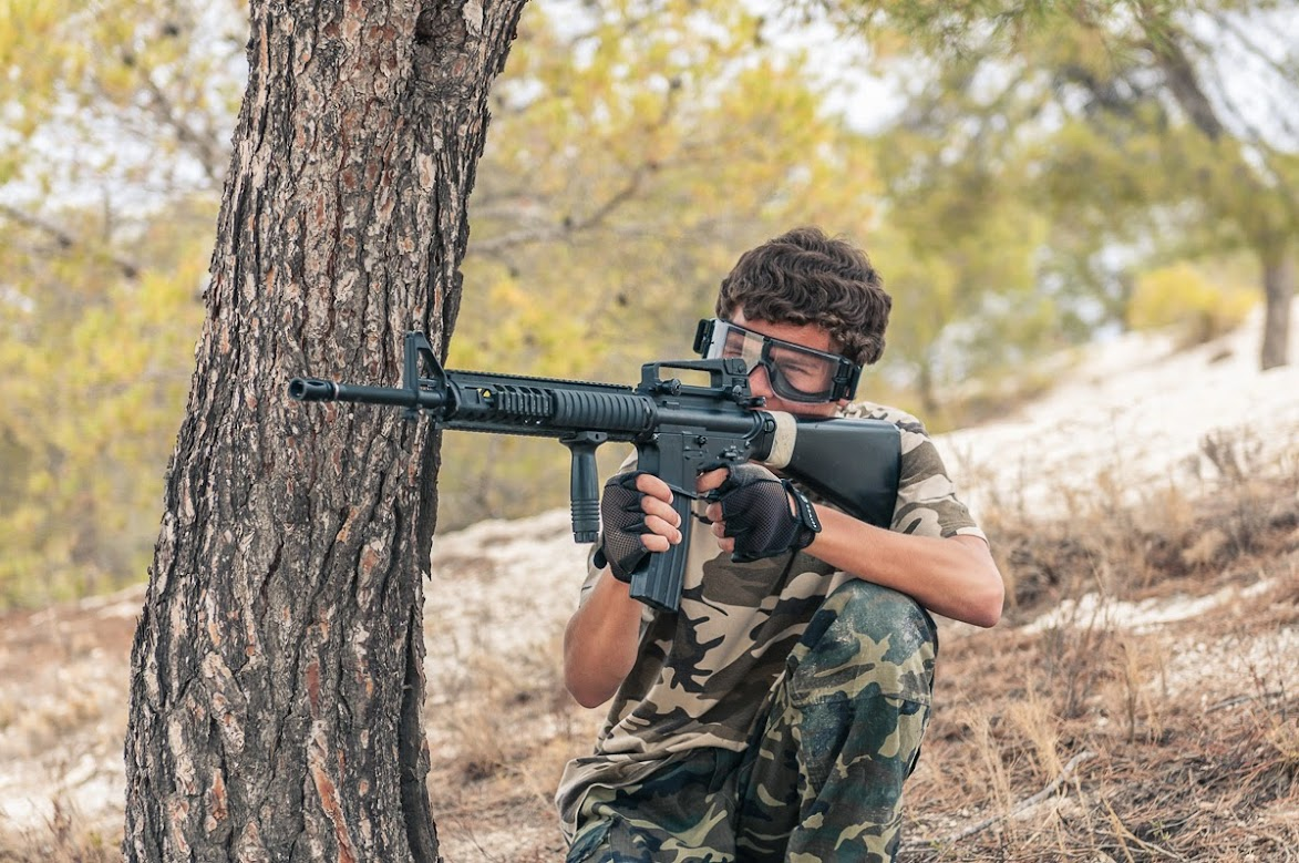 Kukufotografía de guerra  0faWxsWcguTDYFSnVAJT3D-Q4NtpcBCgoyjp2Q5QMg=w1173-h779-no