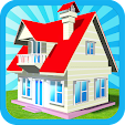 Home Design.. file APK for Gaming PC/PS3/PS4 Smart TV