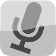 Voice Assis.. file APK for Gaming PC/PS3/PS4 Smart TV