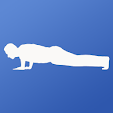 Push Ups file APK for Gaming PC/PS3/PS4 Smart TV