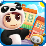 SMALL STREET Apk Download Free for PC, smart TV