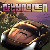 City Racer Apk Download Free for PC, smart TV