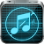 Ringtone Maker and MP3 cutter file APK Free for PC, smart TV Download