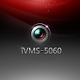 iVMS file APK for Gaming PC/PS3/PS4 Smart TV