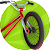 Touchgrind BMX file APK for Gaming PC/PS3/PS4 Smart TV