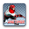 Ice Hockey file APK for Gaming PC/PS3/PS4 Smart TV