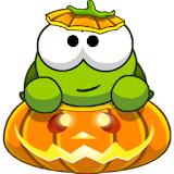 Bouncy Bill Halloween file APK Free for PC, smart TV Download