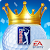 King of the Course Golf file APK for Gaming PC/PS3/PS4 Smart TV