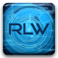 RLW Theme B.. file APK for Gaming PC/PS3/PS4 Smart TV