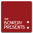 The Bowery .. file APK for Gaming PC/PS3/PS4 Smart TV