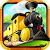 Pocket Railroad file APK Free for PC, smart TV Download