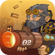 Steampunk D.. file APK for Gaming PC/PS3/PS4 Smart TV
