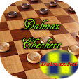 Checkers by.. file APK for Gaming PC/PS3/PS4 Smart TV